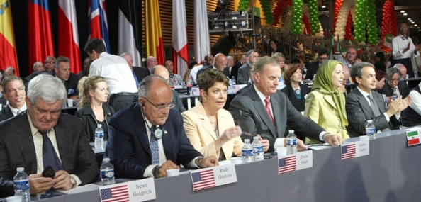 newt-gingrich-rudolph-giuliani-diane-jones-james-jones-maryam-rajavi-and-jose-luis-rodriguez-zapatero-mujahedin-e-khalq-rally-in-villepinte-paris-27-june-20141