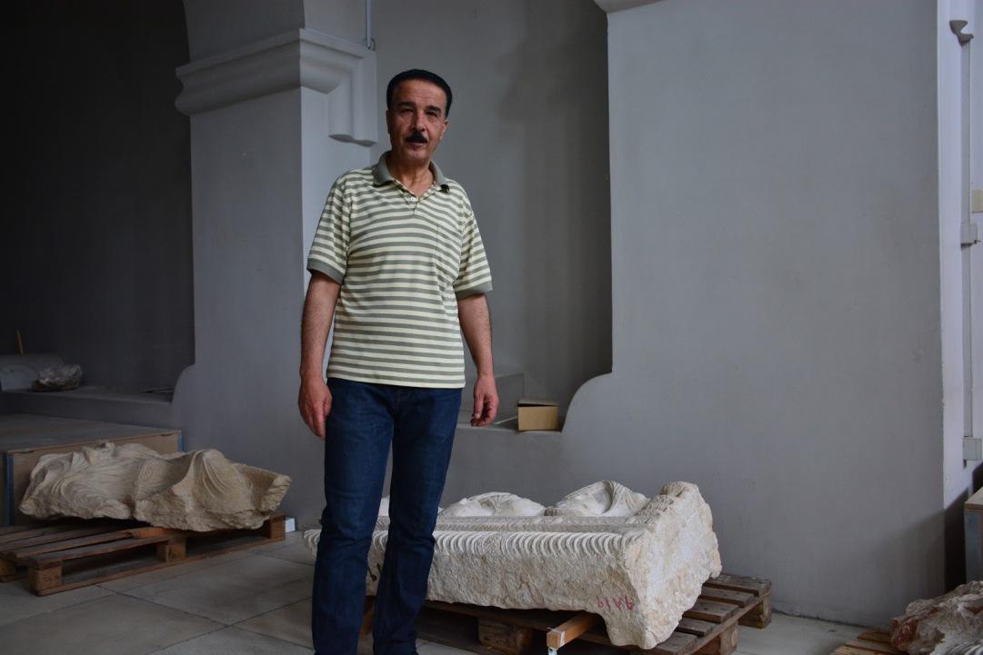 https://syria360.files.wordpress.com/2019/01/9fe65-hariri.jpg?w=1081&h=722
